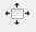 [Gimp] Présentation de interface