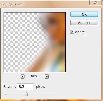 [photoshop]Incruster un render