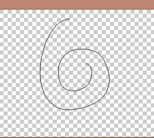 [Photoshop] Présentation et utilisation de l'outil plume