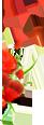 Santé Deco-liste-fleur