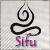 les Sifu