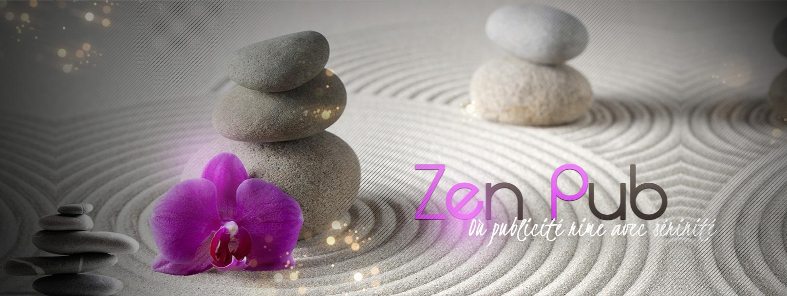 Zen-Pub