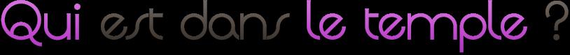 QEEL sur 2 colonnes (membres & stats) Titre-qeel