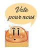Vote pour la Tambouille sur BoosterForum